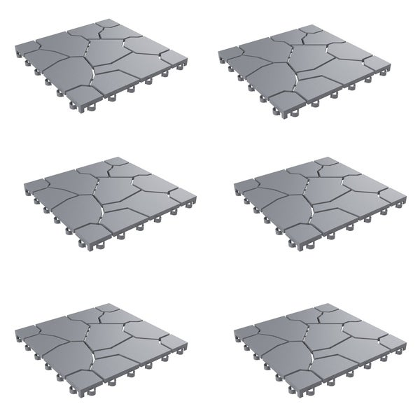 Patio-and-Deck-Tiles-Set-of-6-Interlocking-Stone-Look-Outdoor-Flooring-Pavers-by-Pure-Garden-5b984bd9-b311-4f35-8a11-8553b2d5b77a_600.jpg