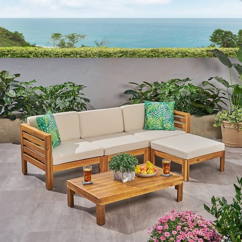 Patio Furniture | Find Great Outdoor Seating & Dining Deals Shopping ...