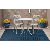 Outdoor Area Rug - Branford