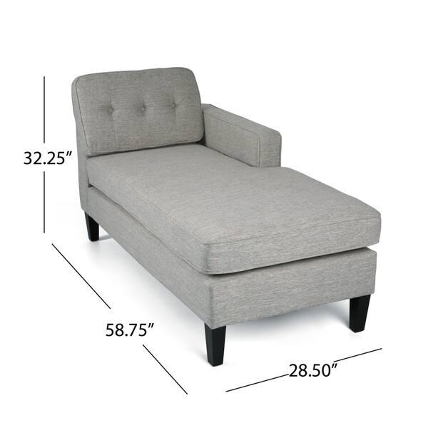 Miami White Leather Living Room Contemporary