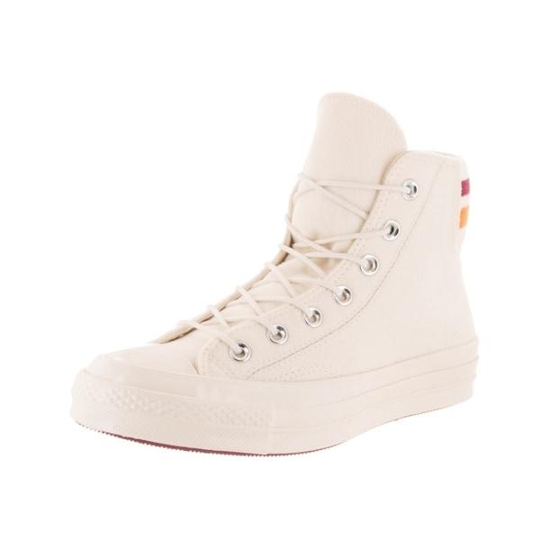 e0bfcdca51cc Shop Converse Unisex Chuck Taylor All Star 70 Hi Basketball Shoe ...