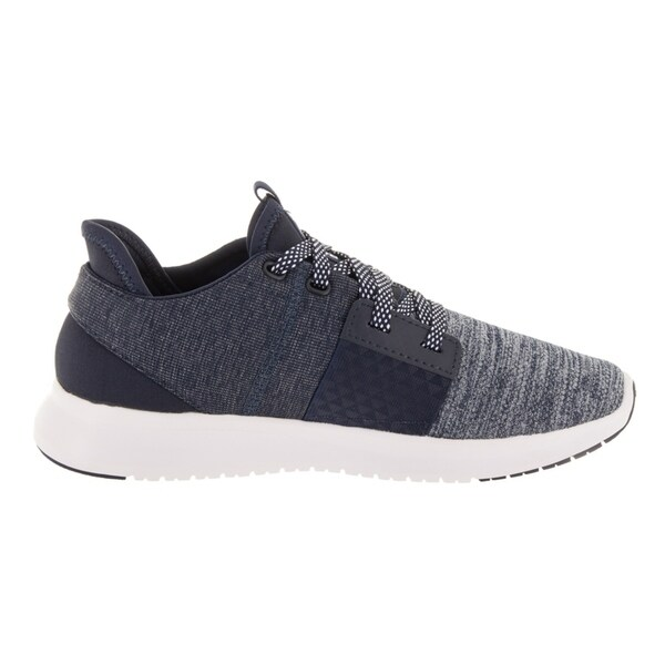 Reebok Womens TRILUX Run PNT Sneaker