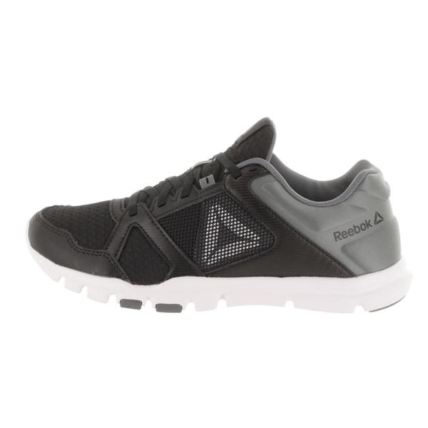 Yourflex Trainette 10 MT Training Shoe