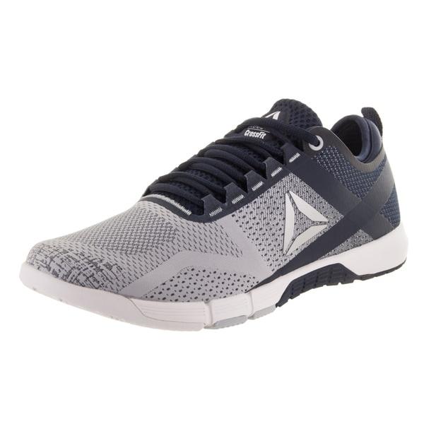 Shop Reebok Women s Crossfit Grace Tr Training Shoe - Free Shipping ... 79dc51f97