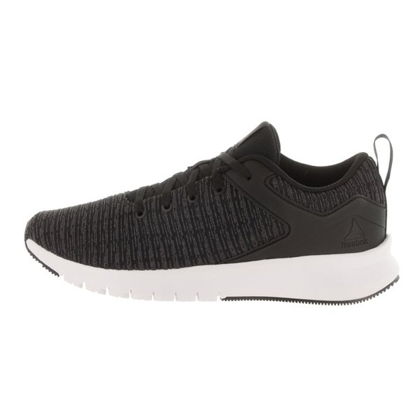 Print Lux Running Shoe - Overstock