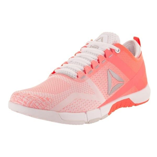a872864689e5df Shop Reebok Women s Crossfit Grace Tr Training Shoe - Free Shipping ...