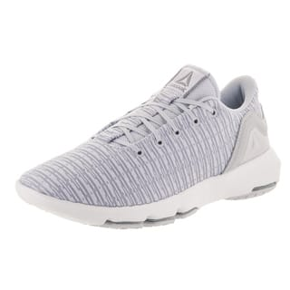 94cf5aab0ce8f Buy Reebok Women s Athletic Shoes Online at Overstock