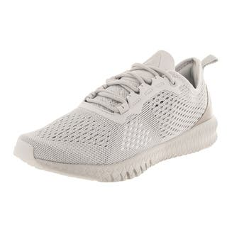 Buy Reebok Women s Athletic Shoes Online at Overstock  1f0eefbc6