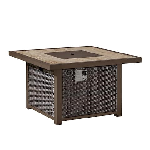OVE Decors Belo Fire Table