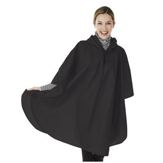 Buy Ponchos Online at Overstock  23e094c04