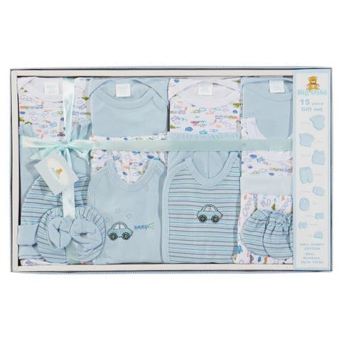 c815bd776559 Baby Gifts | Shop our Best Baby Deals Online at Overstock