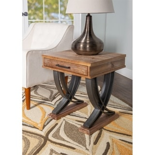 Link to Brock Side Table Similar Items in Living Room Furniture