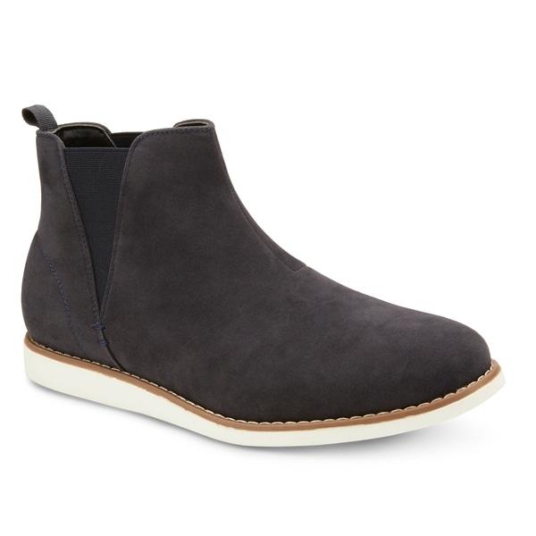 Kedge Chelsea Dress Boot