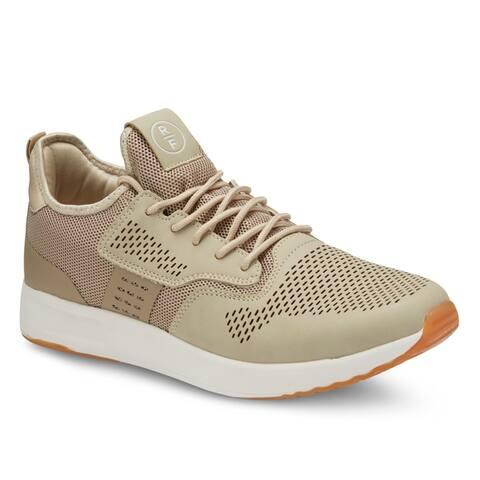 Reserved Footwear Men's The Chantrey Low top Athletic Sneaker