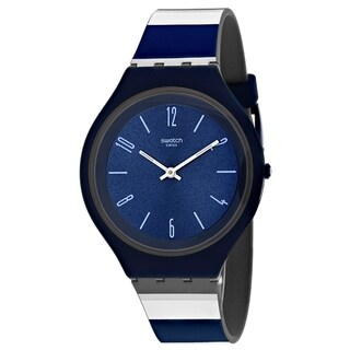 Link to Swatch Men's Skincarat SVUN103 Watch Similar Items in Men's Watches