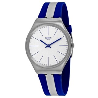 Link to Swatch Men's Skincarat SYXS107 Watch Similar Items in Men's Watches