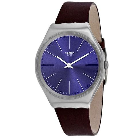 Swatch Men's Skin SYXS106C Watch