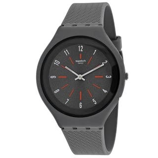 Swatch Watches Shop Our Best Jewelry Watches Deals Online At