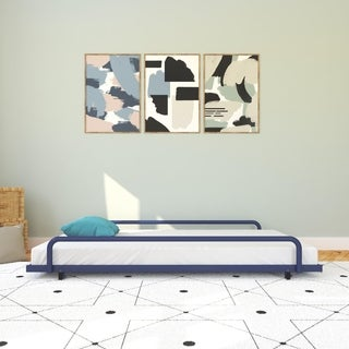 Avenue Greene Norah Trundle for Daybed