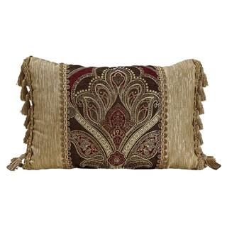Bradney 19x13 Boudoir Pillow