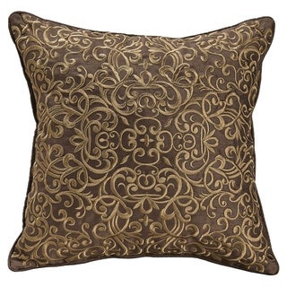 Bradney 16x16 Fashion Pillow