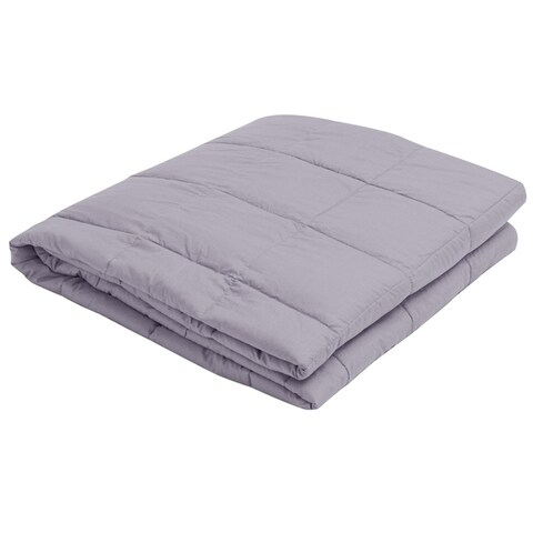Puredown Weighted Blanket