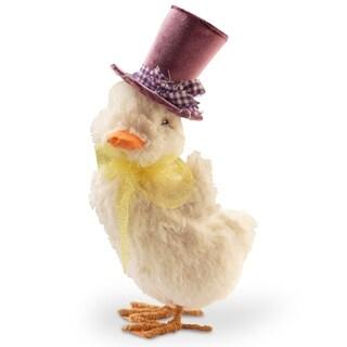 """11"""" Dapper Duckling"""
