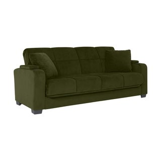 Buy Green Sofas Couches Online At Overstock Our Best Living Room