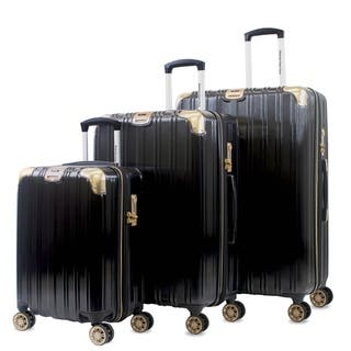 c9f7fcfb1d Luggage