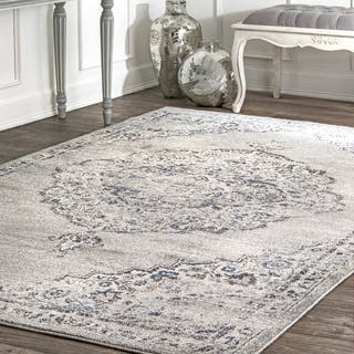 e86938b6952 Buy 5  x 8  Nuloom Area Rugs Online at Overstock