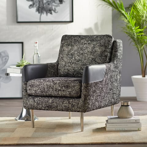 Lifestorey Wylie Chair
