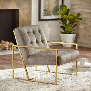 Lifestorey Korlin Chair