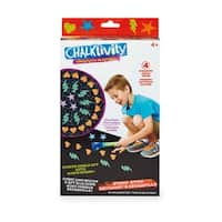 Chalktivity Stamp Stick
