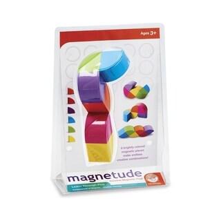 Magnetude
