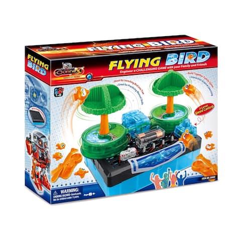 Connex Flying Bird