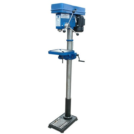16 speed floor drill press free shipping today for 16 speed floor drill press