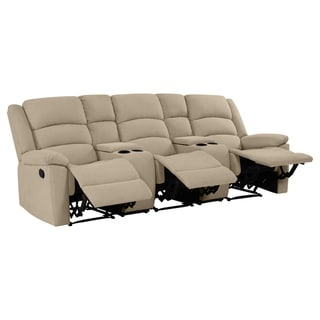 Buy Modern & Contemporary, Recliner Sofas & Couches Online ...