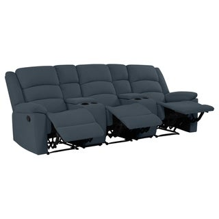 Buy Recliner Sofas Couches Online At Overstock Com Our Best
