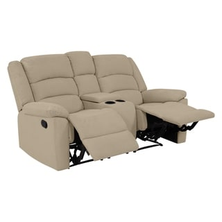 Buy Recliner Loveseats Online At Overstockcom Our Best Living