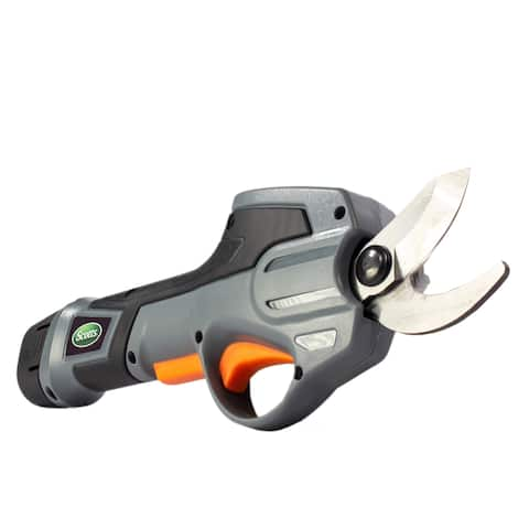 Scotts Cordless Lithium Pruner