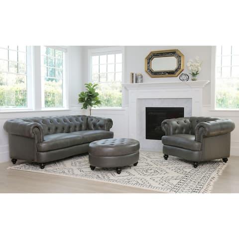 . Buy Living Room Furniture Sets Online at Overstock   Our Best Living