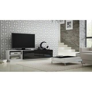 FIGMA 2 TV Stand