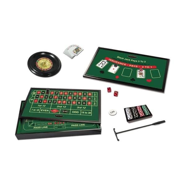 4 фото одно картинка с казино анна хохлова русская рулетка слушать онлайн