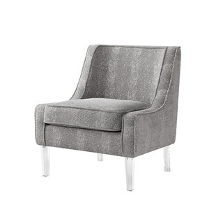 Shop Carmine Accent Chair Free Shipping Today