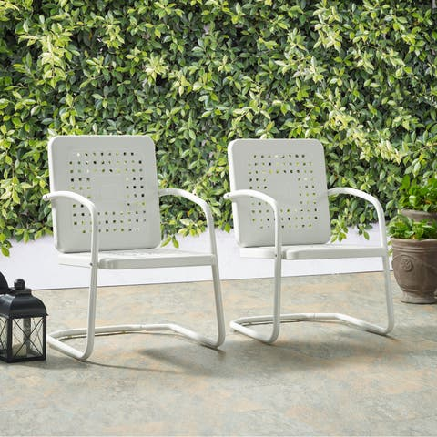 Vintage Patio Furniture Find Great Outdoor Seating Dining Deals