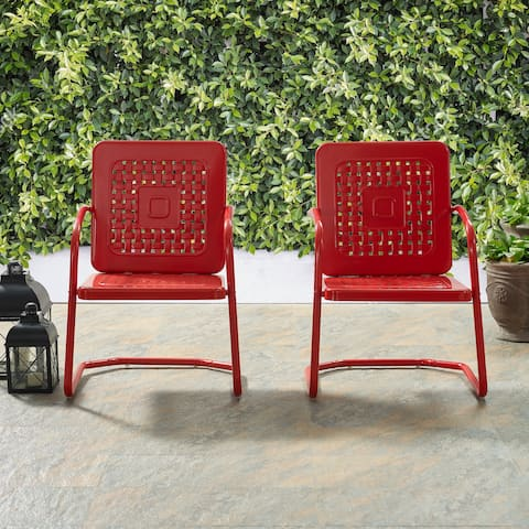 Buy Vintage Outdoor Sofas Chairs Sectionals Online At Overstock