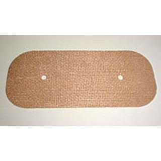 Large Cloth Adhesive Magnetic Therapy Patch