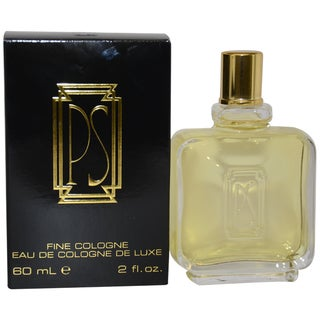 Paul Sebastian Men's 2-ounce Cologne