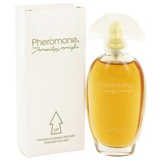 Pheromone 1.7-ounce Eau De Parfum Spray for Women