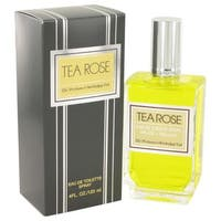 Perfumer's Workshop Tea Rose Women's Eau de Toilette Spray